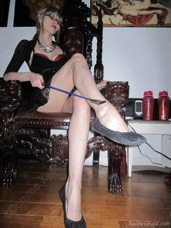 Domme Kyaa Seattle & Canada March 14(24)