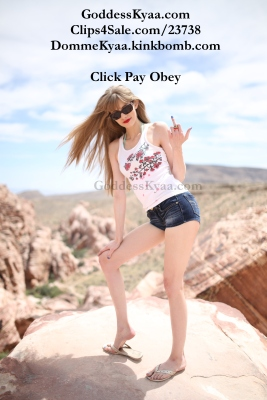 Click pay obey